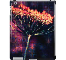 Spring Now, Please. iPad Case/Skin