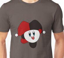 Harley Kirby Unisex T-Shirt
