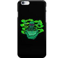 iPoc!! iPhone Case/Skin