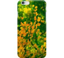 Look how I glow for you II - Best Designs iPhone Case/Skin