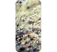 Handle With Care - Best Designs iPhone Case/Skin