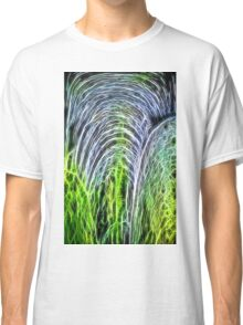 Round the Bend Classic T-Shirt