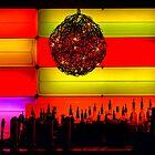 Bar at Circular Quay by andreisky