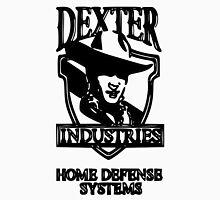 Dexter Industries Hitman Absolution Unisex T-Shirt