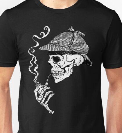 Baker Street  Unisex T-Shirt