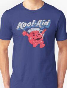 Kool-Aid, Oh-yeah! Unisex T-Shirt