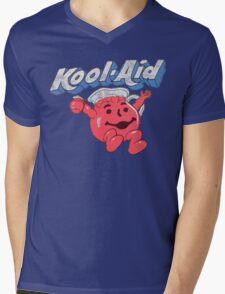 Kool-Aid, Oh-yeah! Mens V-Neck T-Shirt