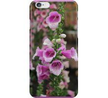Sweet Pretty Pretty Pink iPhone Case/Skin