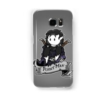 Roll for Assassination Samsung Galaxy Case/Skin