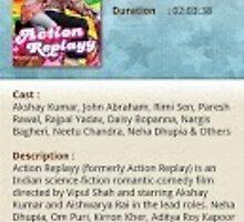 Latest Youtube Movies.Jpg by Parikshalabs Gurgaon