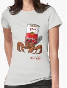 Crab Soup T-Shirt