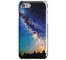 Awesome space/galaxy/stars phone case! iPhone Case/Skin