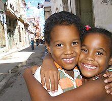 Cuba7926 by Bunbury