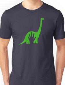 The Good Dinosaur Unisex T-Shirt