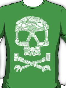 Game or Die T-Shirt