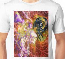 ~reptiles & dust~ Unisex T-Shirt