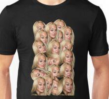 GROSS Unisex T-Shirt