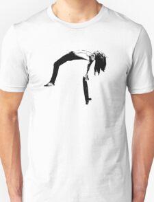 Float rider T-Shirt