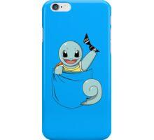 Pokemon Pocket iPhone Case/Skin