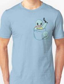 Pokemon Pocket T-Shirt