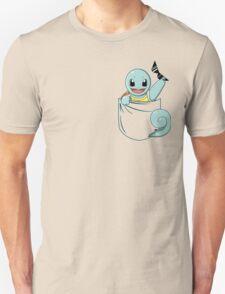 Pokemon Pocket T-Shirt