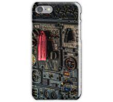 Boing 747 iPhone Case/Skin