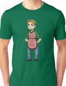 I'm Nesting Unisex T-Shirt