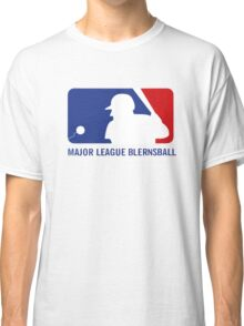 Major League Blernsball Classic T-Shirt