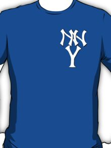 New New York Yankees T-Shirt