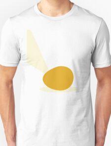 Deloused in the Comatorium Unisex T-Shirt