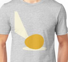 Deloused in the Comatorium Unisex T-Shirt