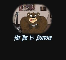 The Bear Unisex T-Shirt