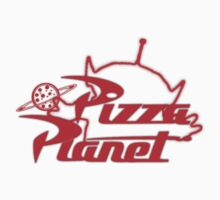 Pizza Planet! Ooooohhh! by spud-17