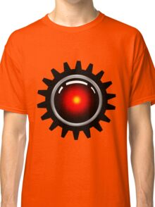 Clockwork Halex Classic T-Shirt
