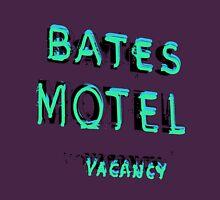 Bates Motel T-Shirt T-Shirt