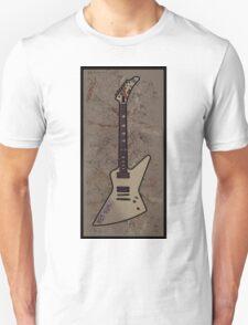James Hetfield's Eet Fuk T-Shirt