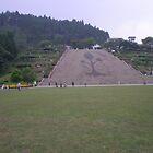 Go Green steps by sivagurun