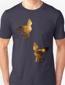 The Pichu Brothers used Spark Unisex T-Shirt
