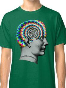 Mentality Classic T-Shirt