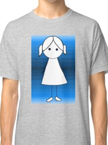 Elenor Classic T-Shirt