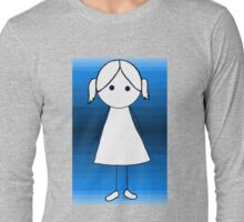 Elenor Long Sleeve T-Shirt