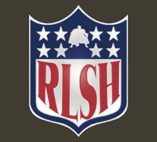 RLSH League by herogear