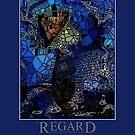Regard by Karo / Caroline Evans (Caux-Evans)