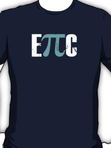 EPIC Pi T-Shirt