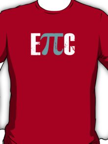 EPIC Pi T-Shirt