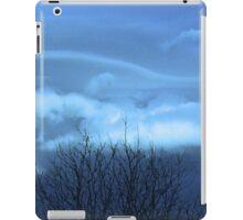 ~cloud nine~ iPad Case/Skin