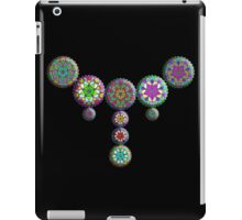 """The Harries-Wong Jewels""© iPad Case/Skin"
