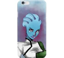 Liara is ♥ iPhone Case/Skin