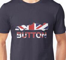 Jenson Button Union Jack Unisex T-Shirt