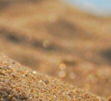 Phanpy used Sand Attack Sticker